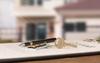 investir dans l'immobilier à Bordeaux - Un contrat de réservation pour un achat immobilier