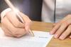 conseil immobilier - Signature d'un contrat de réservation pour un appartement neuf