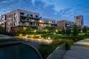 conseil immobilier - Un programme immobilier neuf