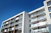 Crédit immobilier à Bordeaux - Un programme immobilier neuf
