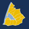 investir immobilier neuf bordeaux - Acheter un appartement neuf en centre-ville de Bordeaux