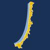 investir immobilier neuf bordeaux - Tout l'immobilier neuf en périphérie de Bordeaux