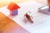 Un contrat de gestion locative pour un appartement neuf