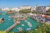 cote argent immobilier - Biarritz