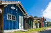 cote argent immobilier - Biganos