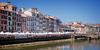 cote argent immobilier - Bayonne