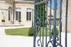 Actualité à Bordeaux - Immobilier de luxe et de prestige à Bordeaux : secteur prisé des investisseurs
