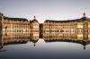 Actualité à Bordeaux - Marché immobilier : la situation à Bordeaux et en Gironde