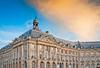 Actualité à Bordeaux - Dans quel quartier bordelais acheter: La Bastide ou Les Chartrons ?