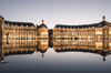 Actualité à Bordeaux - Le financement participatif immobilier à Bordeaux en plein essor