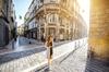Actualité à Bordeaux - Logement étudiant: ça coince à Bordeaux!