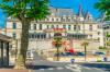 Actualité à Bordeaux - Augmentation des prix de l'immobilier à Arcachon : quel avenir pour le Bassin ?