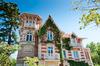 Immobilier à Arcachon - villa luxueuse à Arcachon