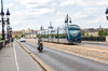 Actualité à Bordeaux - Tendances de l'immobilier à Bordeaux