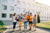 Louer un appartement neuf à Bordeaux - jeunes étudiants en recherche d'un logement à Bordeaux