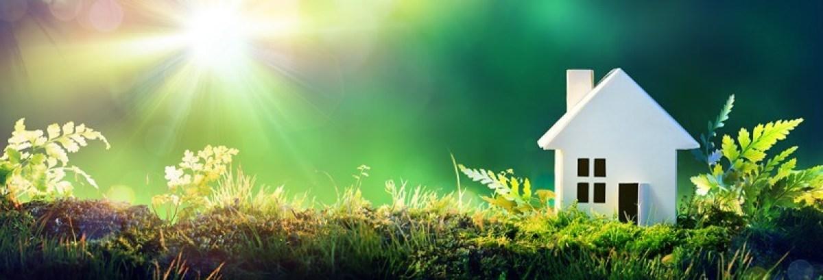 programmes-immobiliers-ecologique-bordeaux-maison-verte