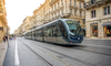 Actualité à Bordeaux - Bordeaux développe des transports alternatifs