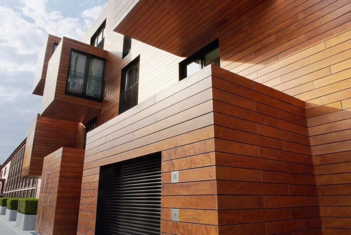 programmes-immobiliers-ecologiques-bordeaux-maison en bois dani3315