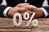 Actualité à Bordeaux - Quels changements pour les investisseurs en 2020 pour le prêt à taux zéro ?