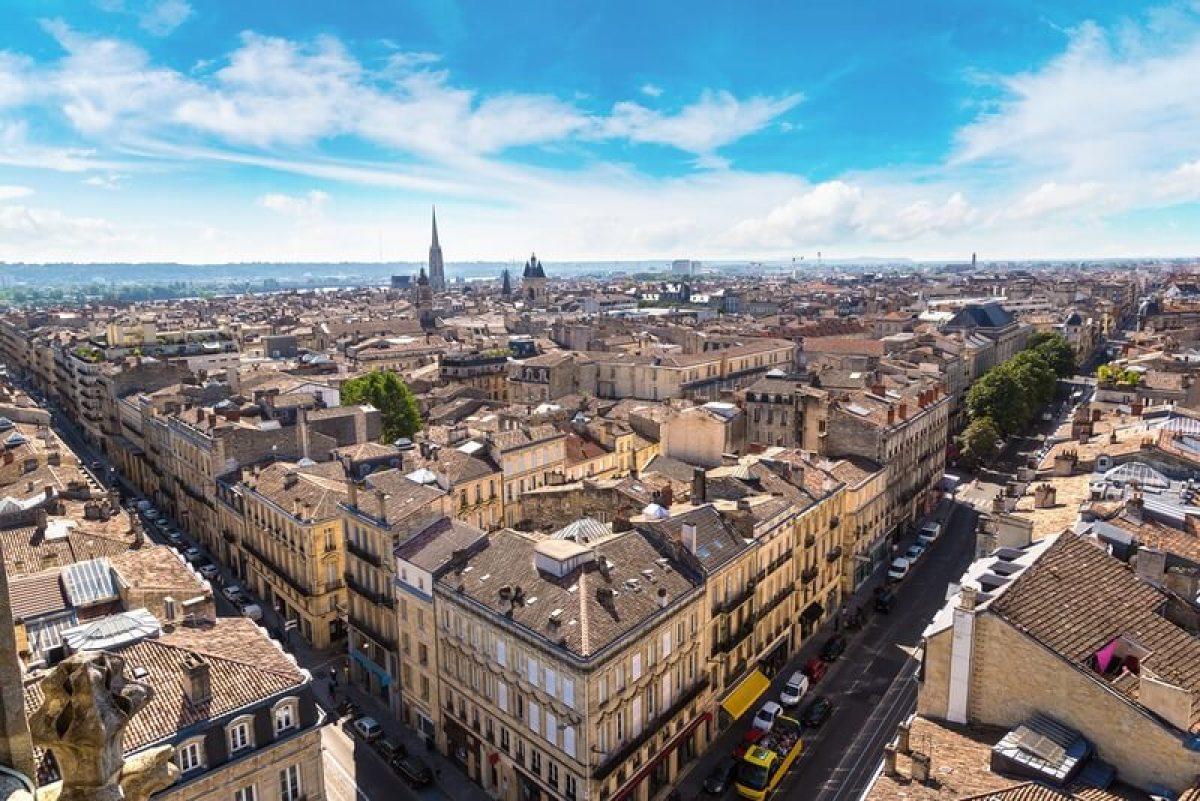 vue panoramique bordeaux immobilier investissement