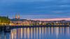 Actualité à Bordeaux - En 2020 : le nouveau visage de la place Gambetta à Bordeaux