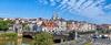Actualité à Bordeaux - Le pôle urbain Bayonne-Anglet-Biarritz innove avec le Tram'Bus,