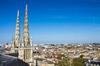 Actualité à Bordeaux - Les atouts qui font de Bordeaux une ville convoitée