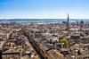 Actualité à Bordeaux - Bordeaux Euratlantique