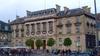Université Bordeaux 2