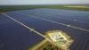 centrale photovoltaique bordeaux lac