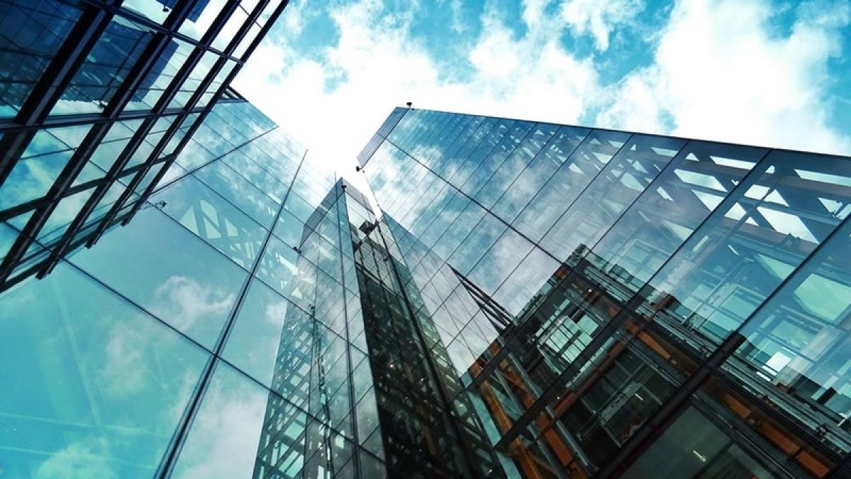 immeuble labélisé bien construire à bordeaux métropole