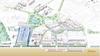 plan secteur industriel begles