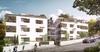 Vealis Immobilier - Résidence Cityzen