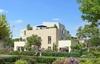 Immobilier neuf à Gradignan - Résidence Domaine de Haut Vignean