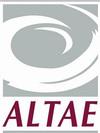 Promoteur : Logo ALTAE