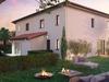 Immobilier neuf à Parempuyre - Résidence Les Villas Pourpres