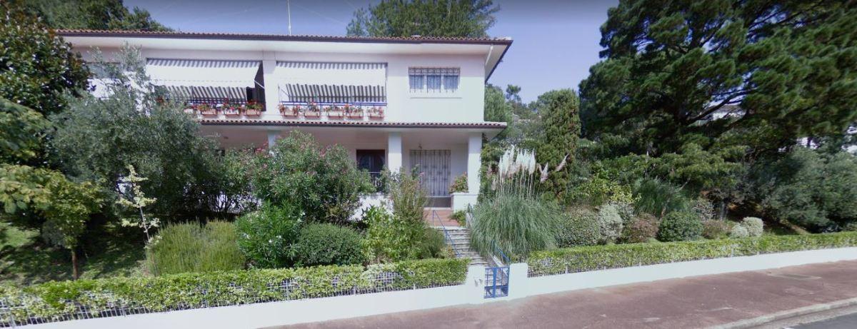 Immobilier neuf à Arcachon – Ville de Printemps à Arcachon