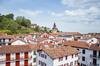 Immobilier neuf à Ciboure – Quartier dominant Ciboure