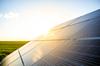 developpement durable bordeaux - des panneaux solaires photovoltaïques