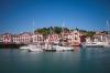 Actualité à Bordeaux - Pays Basque : l'immobilier de luxe a la côte