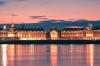 Actualité à Bordeaux - La Tour Hyperion, pionnière de l'immobilier neuf à Bordeaux