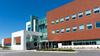 Actualité à Bordeaux - Les promoteurs immobiliers à Bordeaux au service de la santé