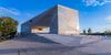 architecte bordeaux – la MECA à Bordeaux