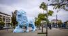 Actualité à Bordeaux - Le prix Pritzker décerné à deux architectes bordelais