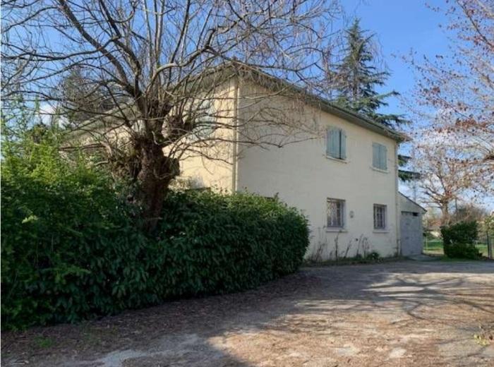 Appartements neufs Mérignac référence 5720 : aperçu n°3