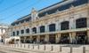 Actualité à Bordeaux - LGV Bordeaux – Toulouse : Quand ? Comment ? Combien ?