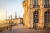 Actualité à Bordeaux - La Rue Bordelaise : où en est le projet en 2021 ?