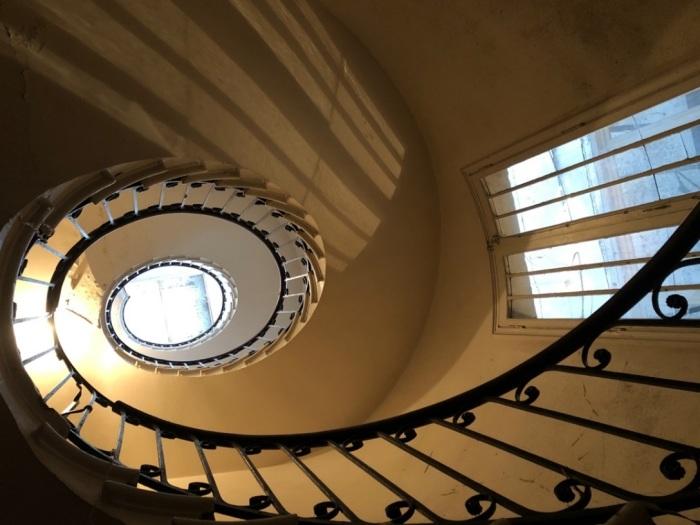 Appartements neufs Les Capucins référence 5823 : aperçu n°3