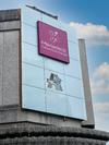 meriadeck bordeaux - le centre commercial Meriadeck et sa galerie Les Passages Meriadeck