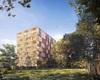 Appartements neufs Bruges référence 5814